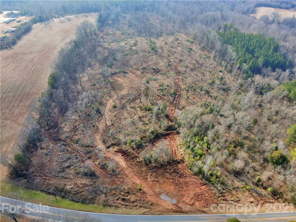 2913 Cliffside Road Shelby, NC 28152