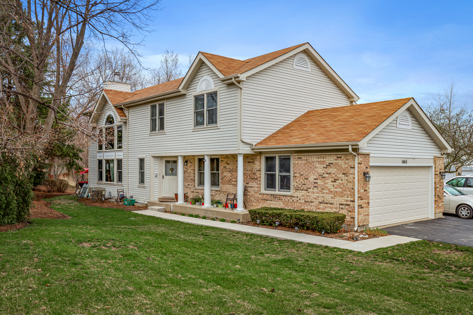 1060 Sweetflower Drive Hoffman Estates, IL 60169