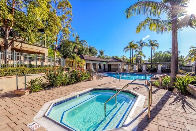52 Via Solaz Rancho Santa Margarita, CA 92688