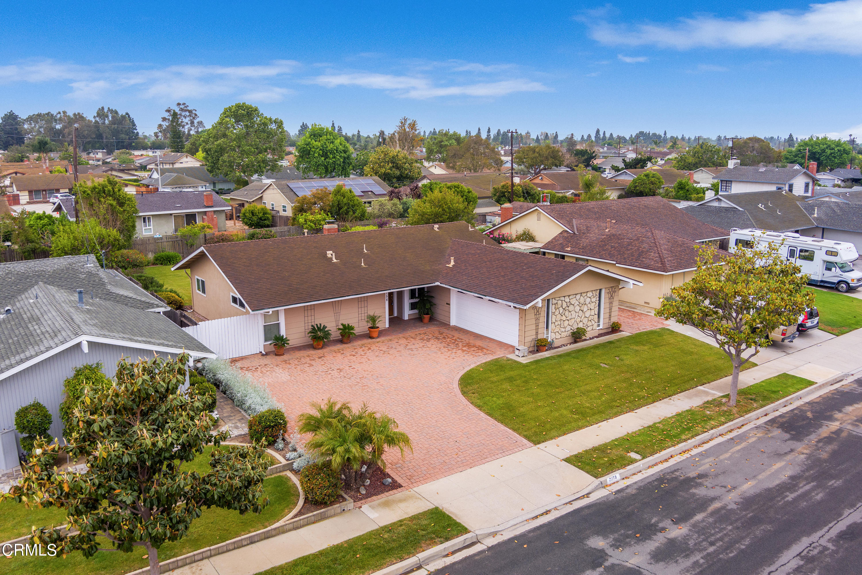 2158 Wilcox Street Camarillo, CA 93010