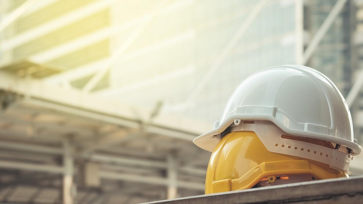 Innovation, Inclusion May Help Ease Construction Labor Shortage