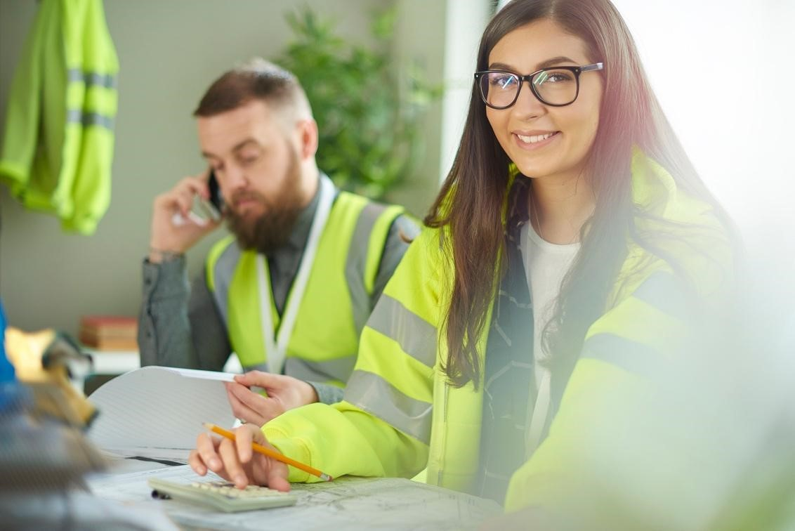 Continuing Education is Important for You and Your Employees