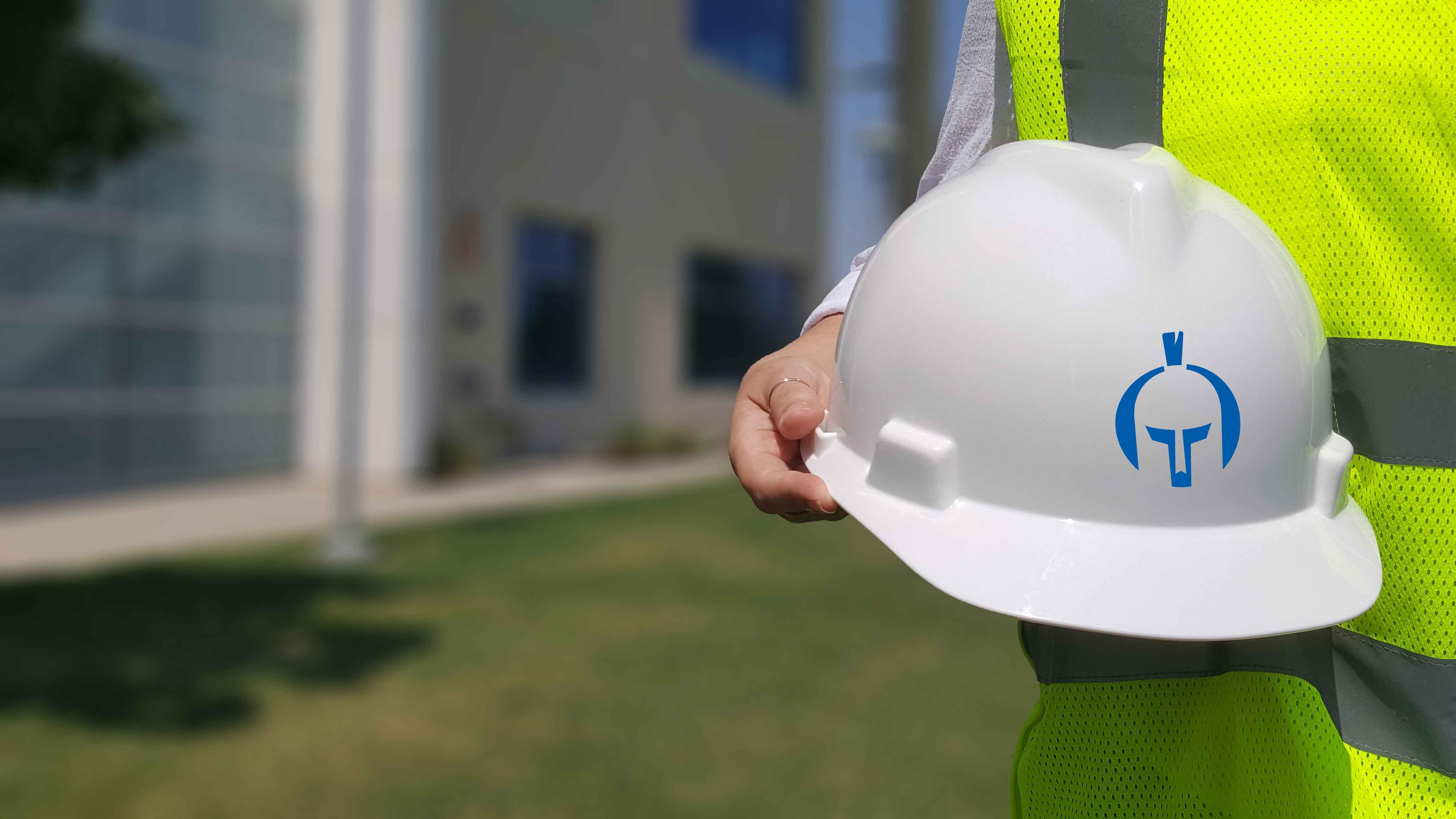 About Cratos Equipment, battery-powered construction equipment
