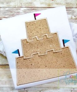 sandcastle-sand-castle-applique-embroidery-design