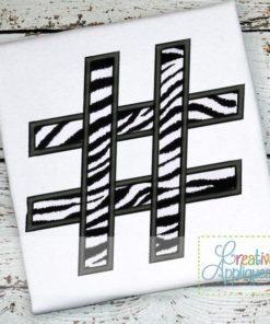 hashtag-number-sign-symbol-embroidery-applique-design