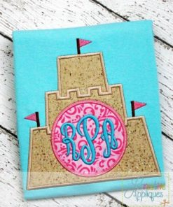 sand-castle-sandcastle-monogram-embroidery-applique-design