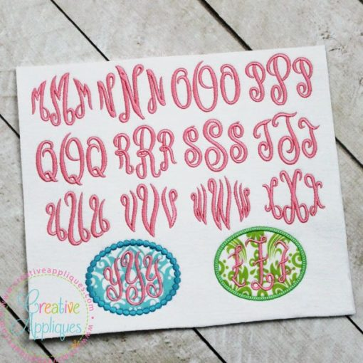 regal-empire-empress-monogram-emboridery-alphabet-font