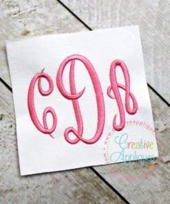 empress-empire-monogram-embroidery-alphabet-font