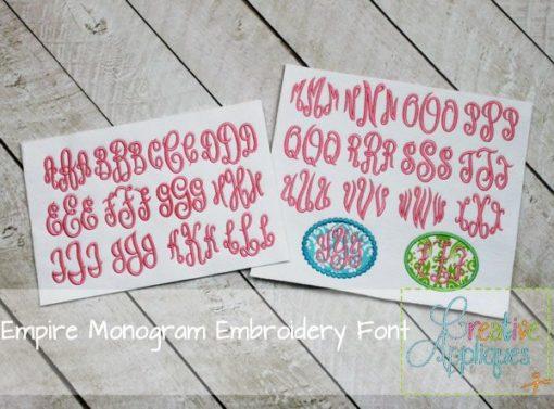 circle-monogram-empire-empress-regal-monogram-embroidery-alphabet-font