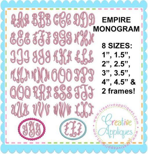 regal-monogram-empress-empire-monogram-embroidery-alphabet-font