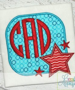 star-patriotic-monogram-frame-embroidery-applique-design