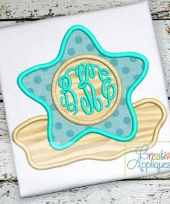 star-fish-star-fish-monogram-embroidery-applique-design