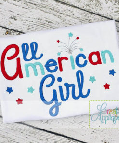 all-american-girl-embroidery-design