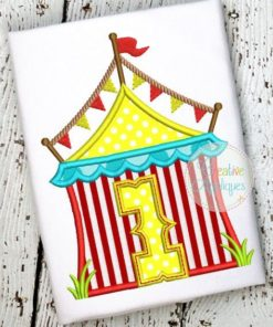 circus-tent-first-1st-birthday-embroidery-applique-design
