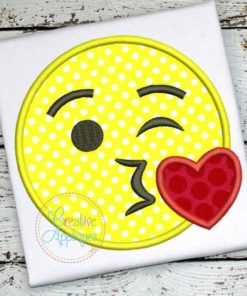 emoji-kiss-kissing-blowing-a-kiss-embroidery-applique-design