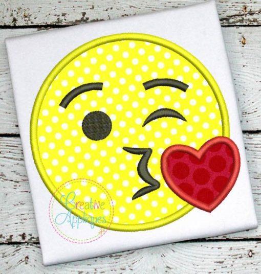 emoji-kiss-kissing-blowing-a-kiss-embroidery-applique-design