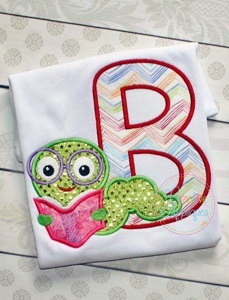 bookworm-alphabet-embroidery-applique
