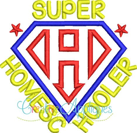 super-homeschool-homeschooler-embroidery-applique-design