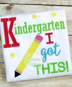 kindergarten-i-got-this-embroidery-design
