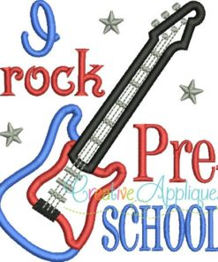 i-rock-preschool-embroidery-applique-design