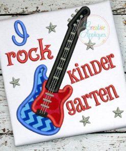 i-rock-kindergarten-embroidery-applique-design