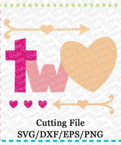 two-heart-svg-cutting-file