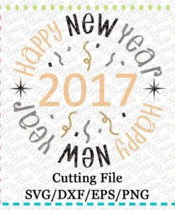 happy-new-year-2017-svg-cutting-file