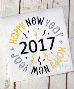 happy-new-year-2017-embroidery-design