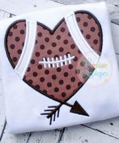 arrow-football-tribe-embroidery-applique-design