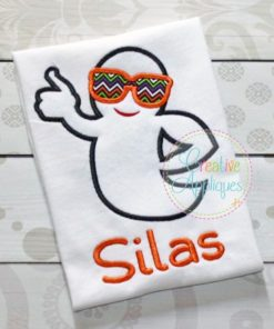 ghost-glassses-sunglasses-embroidery-applique-design