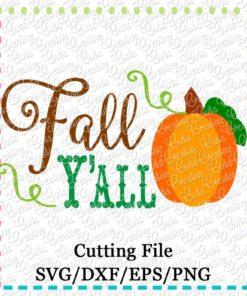 fall-yall-svg