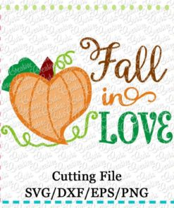fall-in-love-svg