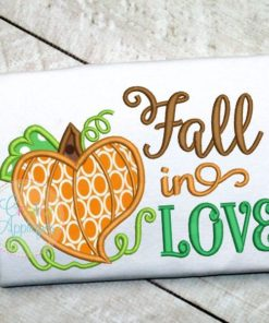 fall-in-love-embroidery-applique-design