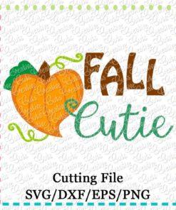 fall-cutie-svg
