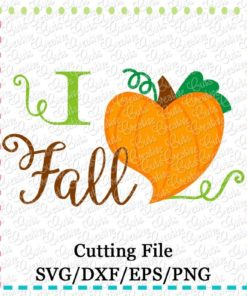 i-heart-fall-svg-cutting-file