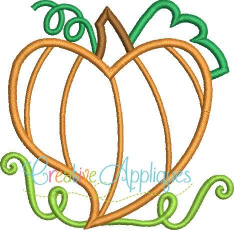 pumpkin-heart-pumpkin-embroidery-applique-design