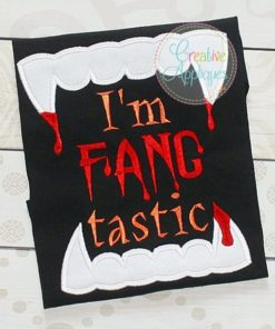 im-fang-tastic-embroidery-applique-design