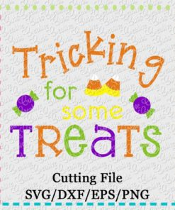 tricking-for-some-treats-svg-dxf-eps-cut-cutting-file