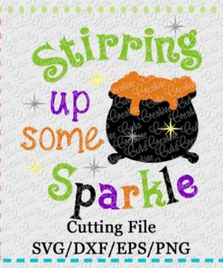 stirring-up-some-sparkle-svg-dxf-eps-cut-cutting-file