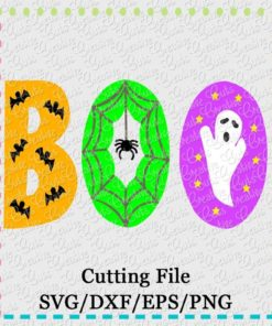 boo-svg-dxf-eps-cut-cutting-file