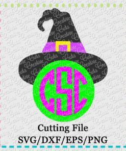 witch-hat-monogram-svg-dxf-eps-cut-cutting-file