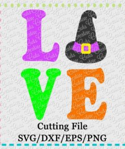witch-hat-love-svg-dxf-eps-cut-cutting-file