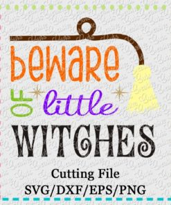 beware-witches-svg-dxf-eps-cut-cutting-file