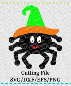 witch-spider-svg-dxf-eps-cut-cutting-file
