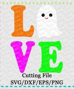 love-ghost-svg-dxf-eps-cut-cutting-file