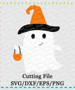 ghost-witch-svg-dxf-eps-cut-cutting-file