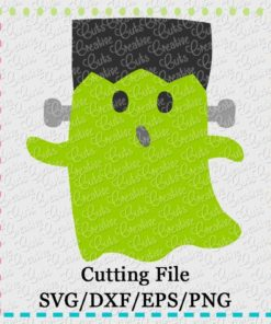 ghost-frankie-frankenstein-svg-cut-cutting-file