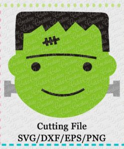 frankenstein-frankie-happy-svg-cut-cutting-file