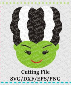 frankenstein-frankie-bride-svg-cut-cutting-file