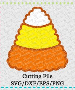 scallop-candy-corn-svg-dfx-cut-cutting-file